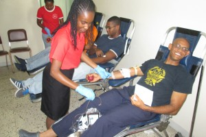 World-Blood-Donor-Day---DonorFest-2014-3