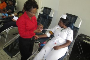 World-Blood-Donor-Day---DonorFest-2014-4