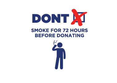 dont-smoke-72-hours