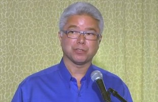WBDD CME Conference: Dr. Allan Barnett