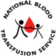 National Blood Transfusion Service
